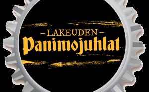 Lakeuden Panimojuhlat