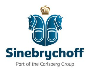 Sinebrychoff - Part of the Carlsberg Group