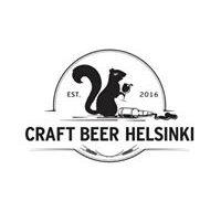 Craft Beer Helsinki - Omnipollo