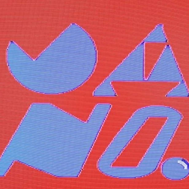jano podcast logo