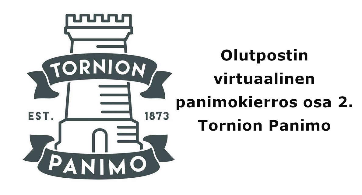virtuaalitapahtuman logo