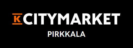 Citymarket Pirkkalan logo