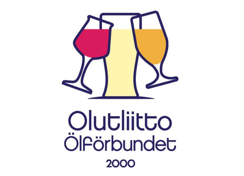 olutliiton logo