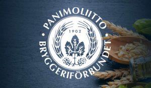panimoliiton logo