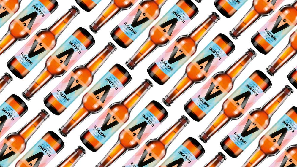 pulloja