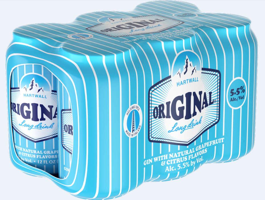 long drink 6-pack