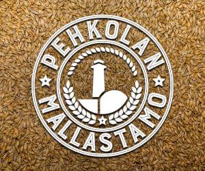 mallastamon logo