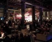 Perjantain fiilisvideo HOP! Artisan Brewery Weekend tapahtumasta
