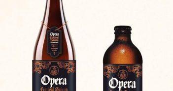 Mustan Virran Panimo Opera Festival Saison Grand Cru