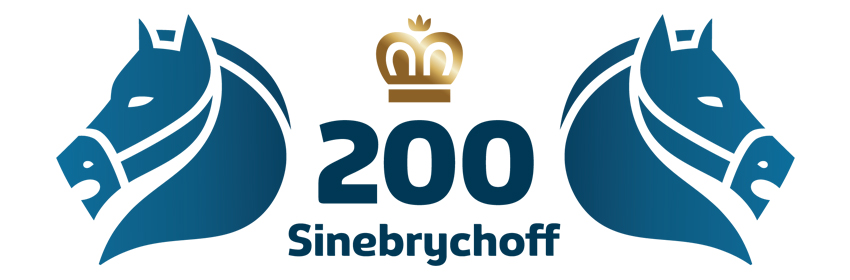 sinebrychoff logo