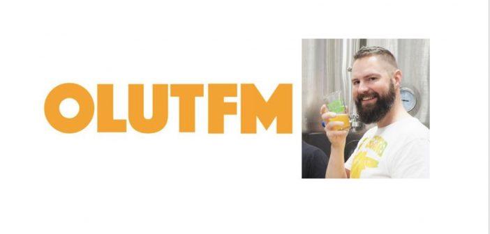 OlutFM selvittää, mitä vaatii panimon menestyminen?