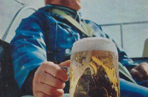 Amiraali olut