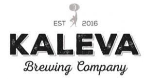 kaleva brewing