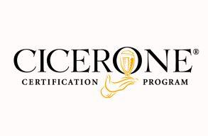 Cicerone Certification