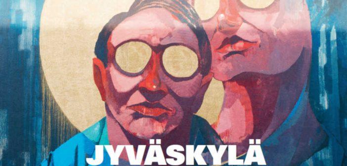 Baarikierros: Jyväskylän meininki