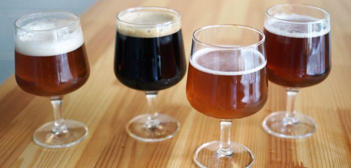 Olutliitto: Ei korkeampaa alkoholiveroa ilman parempaa tarjontaa