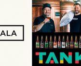 Olutpostin Craft Beer Tallinna panimo- ja ostosmatka 8.-9.12.2018