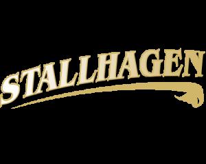 waahto brewery