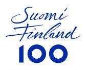 OlutPOSTI onnittelee 100-vuotiasta Suomea