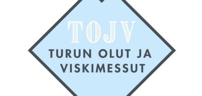 Turun festivaalitarjonta kasvaa