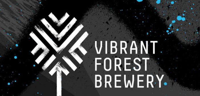 Vibrant Forest oluet Uniq Drinksin valikoimiin